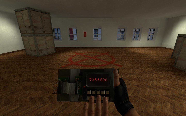 de_kunsthaus_Feindbild-2-0_Bombspot-B